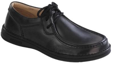 40 bästa bilderna på Reebok Shoes Women's | Skor, Kläder och